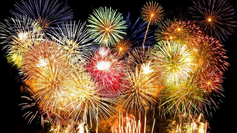 fuochi-artificio_800x450
