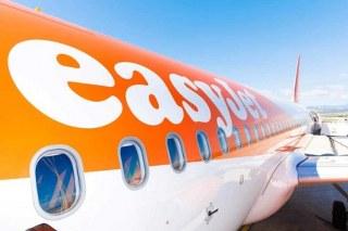 documenti necessari per minorenni non accompagnati in aereo