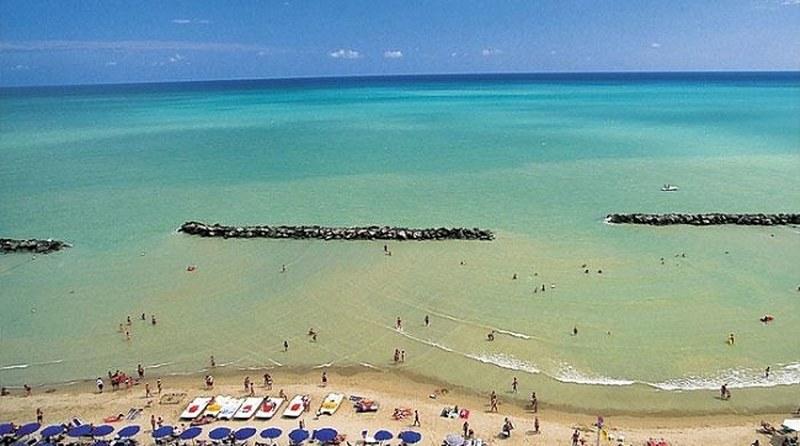 spiaggia-giulianova_