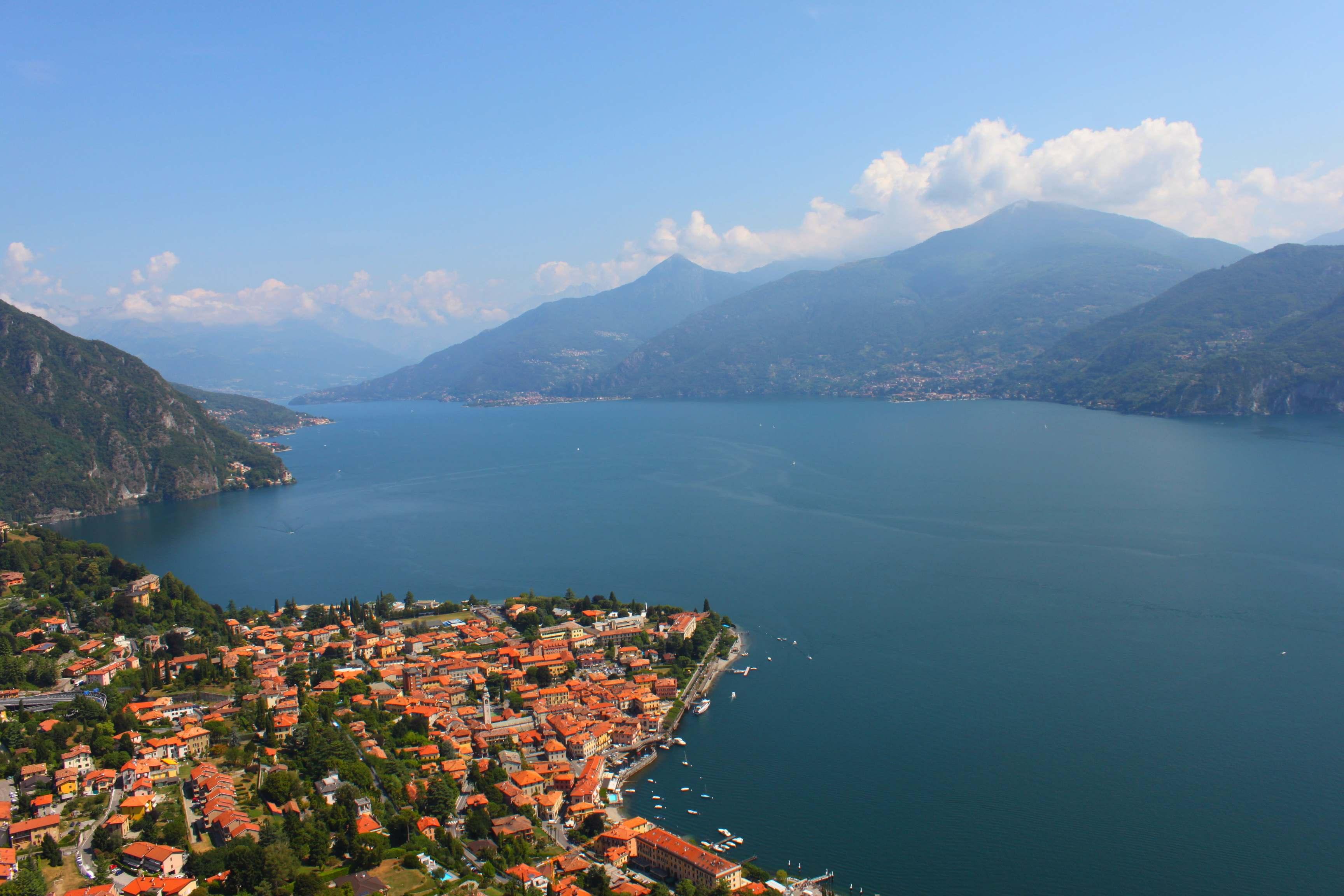 Lago_di_Como_Menaggio