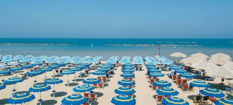 vacanze-mare-abruzzo-2