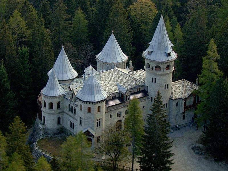 castelli-valle-daosta-2