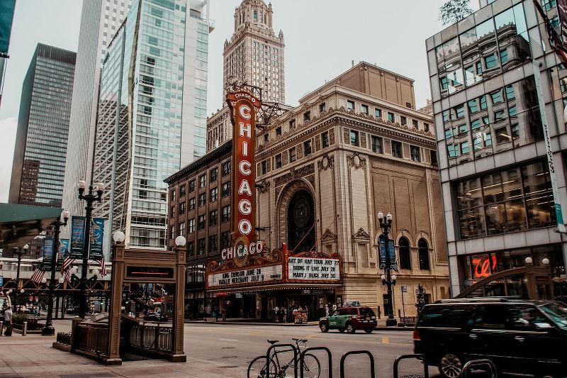 cosa vedere a chicago in 2 giorni